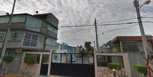 venta casa en rinconada de aragon ecatepec