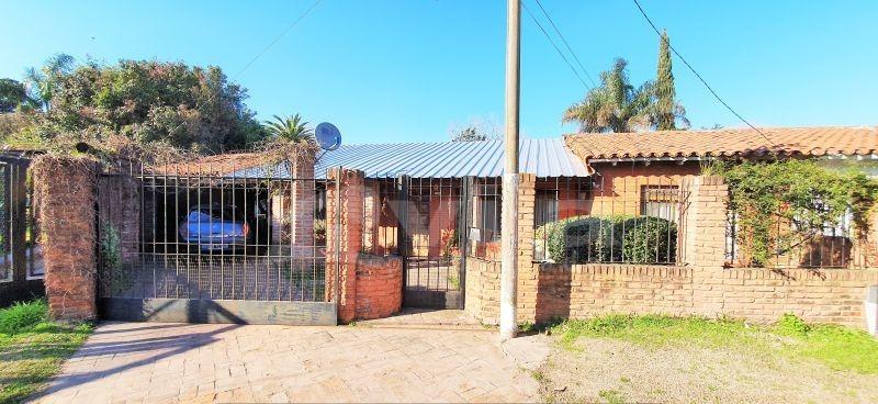 venta casa en rotonda 4 amb en circ 4° secc 3° ciudad evita