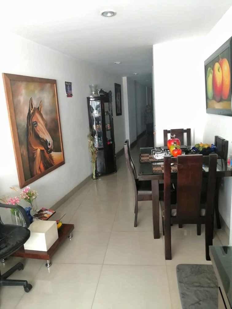 venta casa en sabaneta / 3 habitaciones