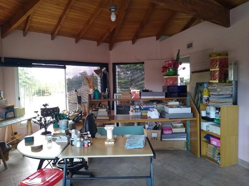 venta - casa en saint thomas norte - canning