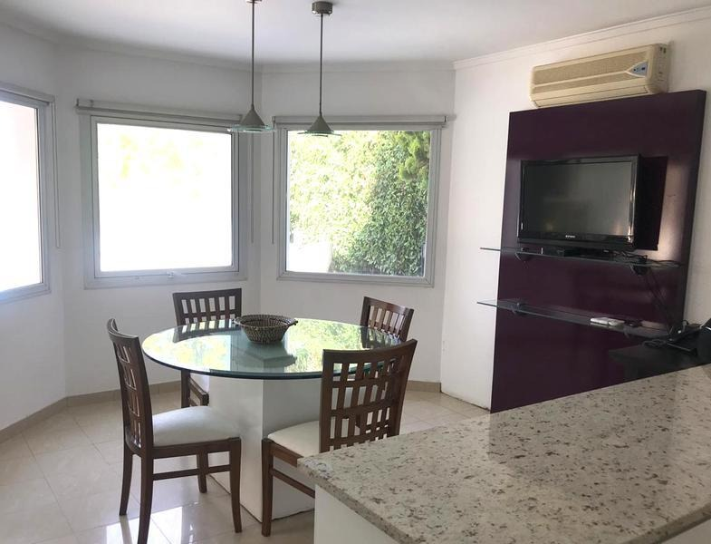 venta - casa en saint thomas norte - canning