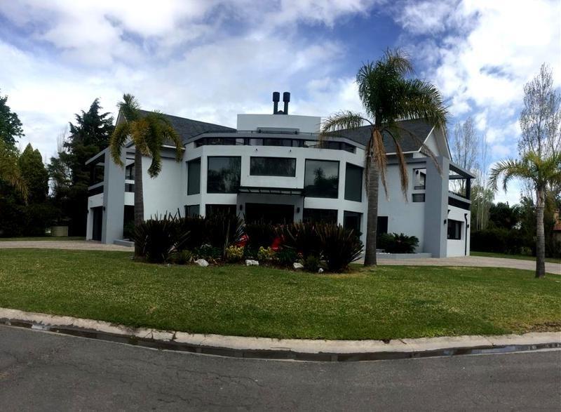 venta - casa en saint thomas sur - canning
