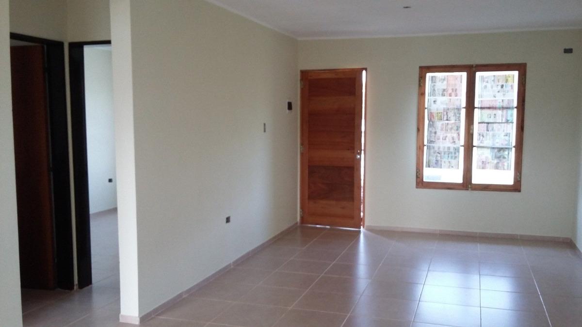 venta casa en san antonio al limite con carlos paz!