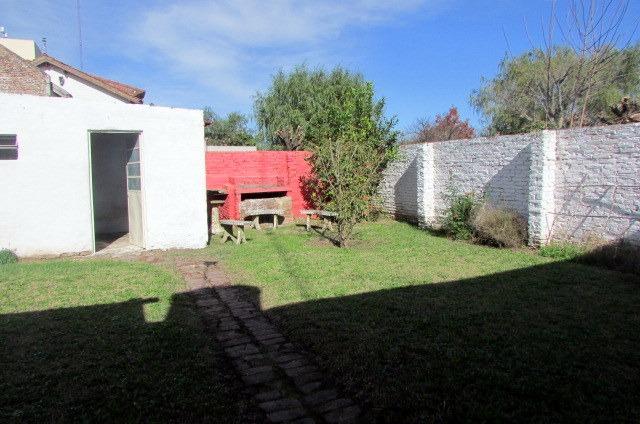 venta casa en san antonio de areco