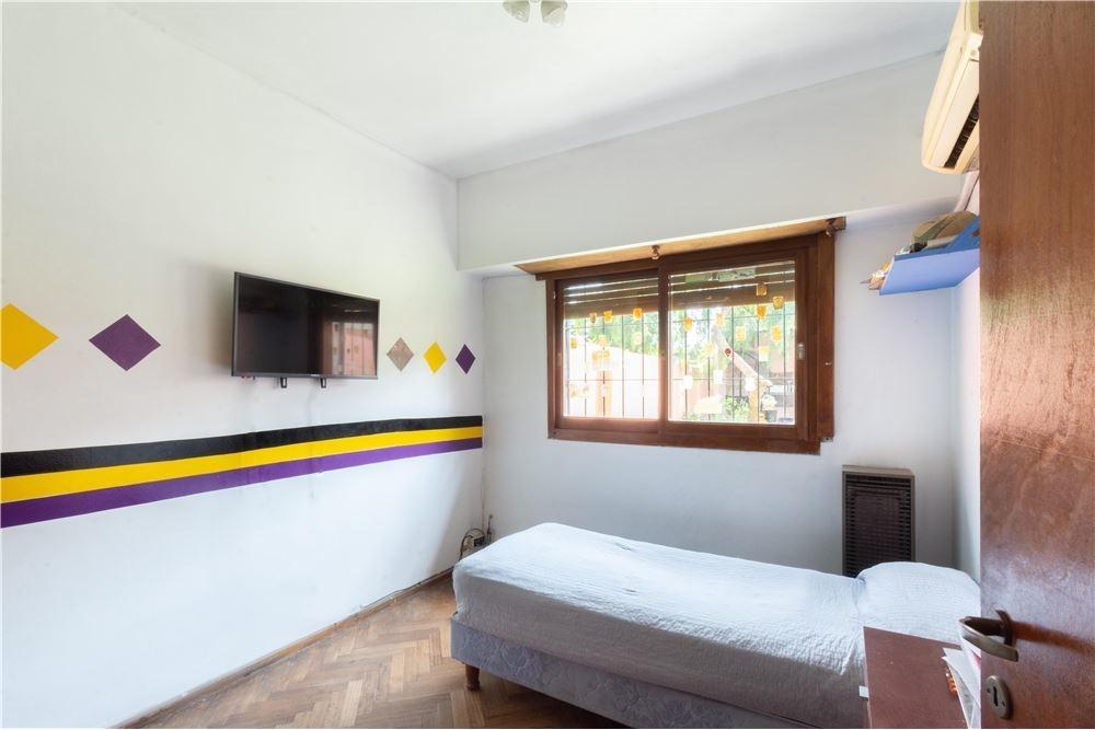 venta casa en san antonio de padua