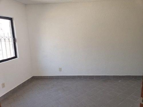 venta casa en san bartolo ameyalco