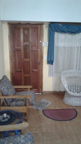 venta casa en san bernardo a 8 cuadras de la playa / alarma