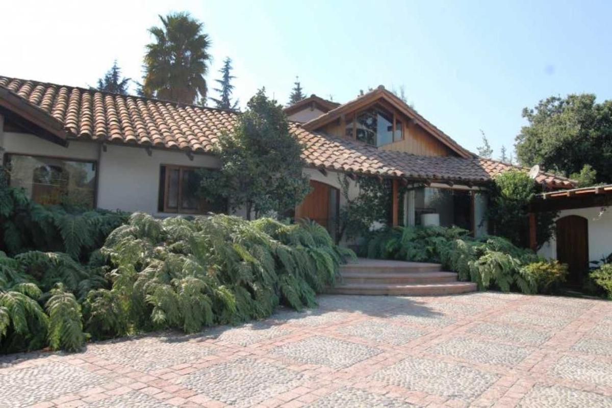 venta casa en san damián