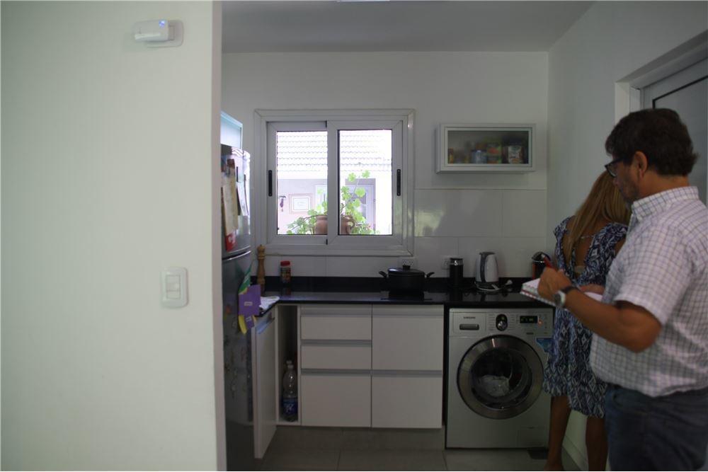 venta casa en san diego