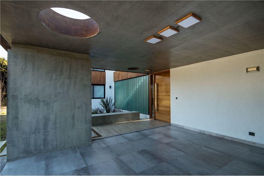venta casa en san diego con pileta