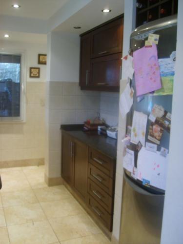 venta - casa en san eliseo