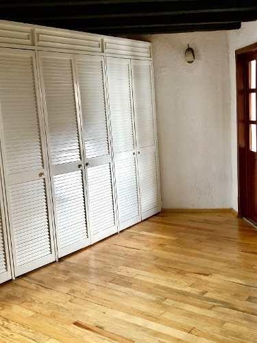 venta casa en san jerónimo