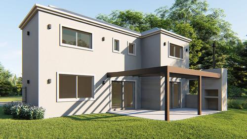 venta  casa en san matias, area 4
