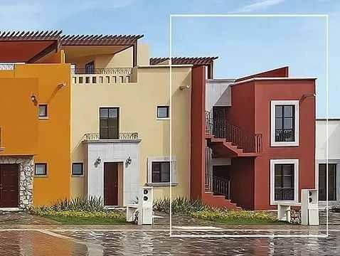 venta casa en san miguel de allende