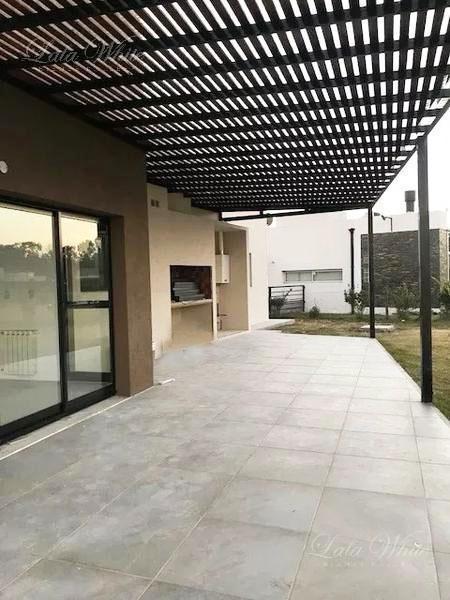 venta - casa en santa juana