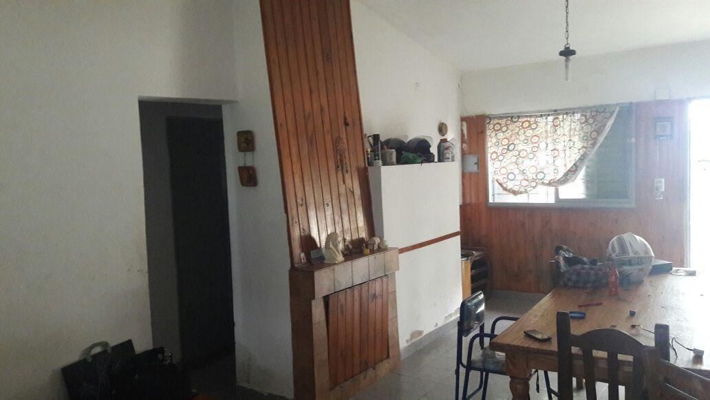 venta casa en santa maria de punilla- córdoba