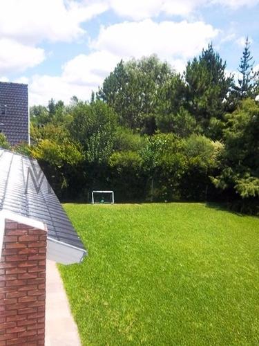 venta casa en solar del bosque