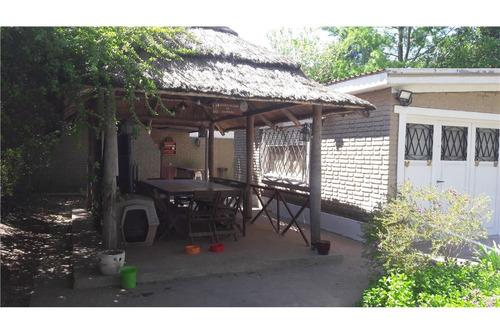 venta casa en solares del norte