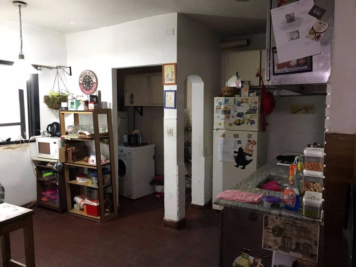 venta casa en temperley oeste a 4 cuadras de meeks