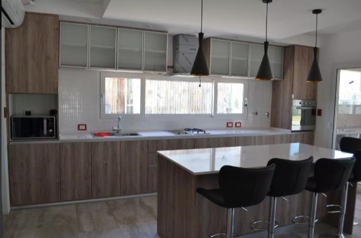 venta - casa en terralagos - canning