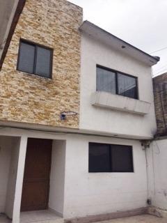 venta casa en tláhuac