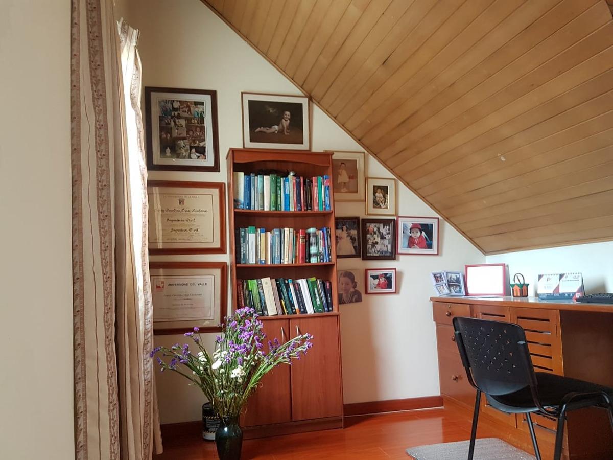 venta casa en usaquén cedritos 99mt bogotá