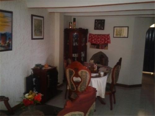 venta casa en villa carmenza