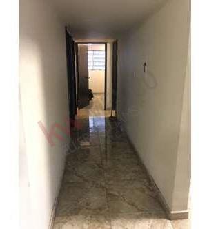 venta casa en villa del sol (a 2 cuadras de hector terán terán) $799,500.00