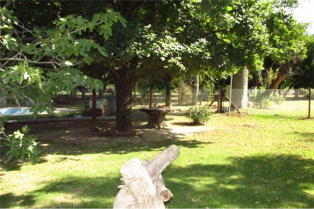 venta casa en villa la ribera-oliveros