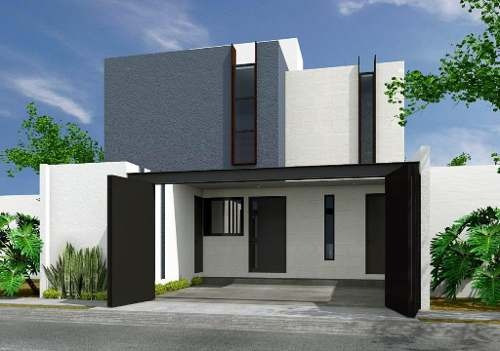 venta casa en villa magna