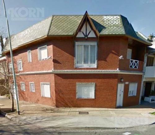 venta casa en villa urquiza