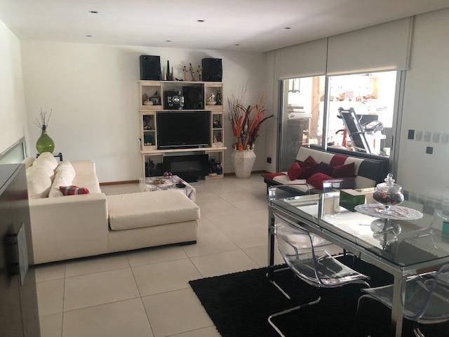 venta casa en villanueva b° santa clara