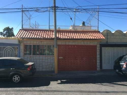 venta casa  en villas de las flores edo. de mexico.
