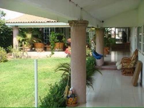 venta casa en xochitepec morelos