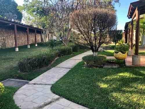 venta casa en yautepec morelos san carlos arco antiguo