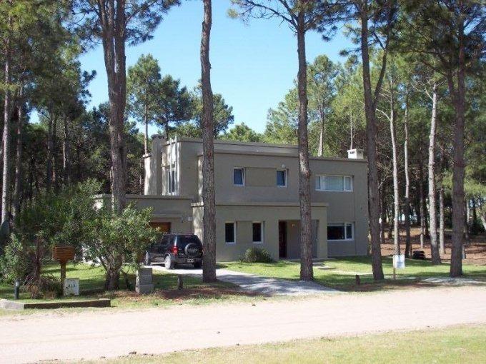 venta casa en zona norte
