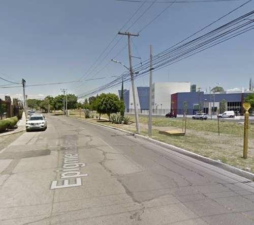 venta casa, epigmenio gonzález 513, frente tec monterrey.