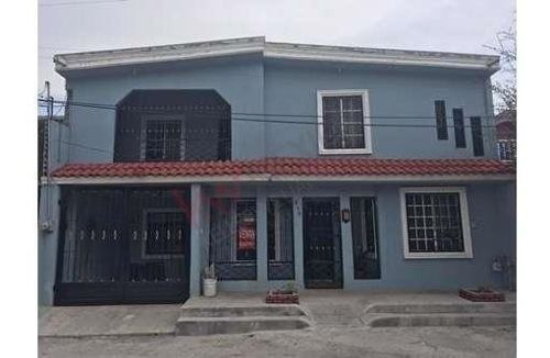 venta casa escobedo