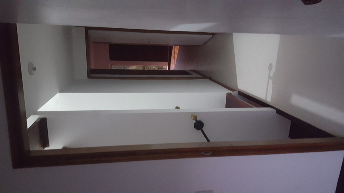 venta casa esquinera, loma del indio túnel de oriente