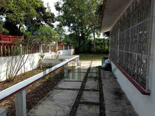 venta casa estero de milpas tamiahua veracruz 3 recamaras, se encuentra ubicada en la colonia estero de milpas, son 2160 m² de terreno y 220 m² de construcción, cuenta con sala, comedor, cocina, coci