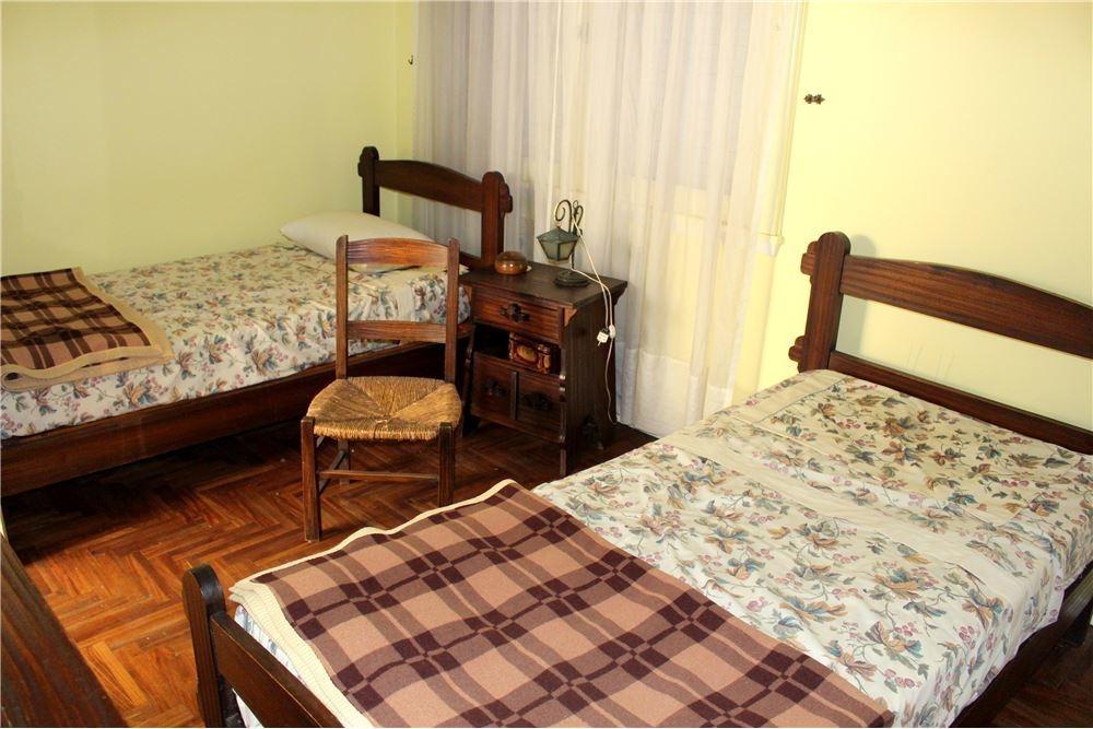 venta casa estilo colonial americano en v. devoto