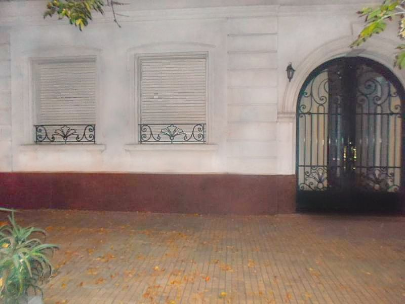 venta casa estilo  lote 10x60