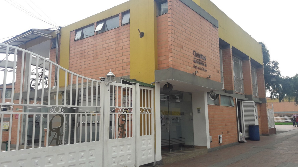venta casa estrategica ubicacion perdomo, economica, full