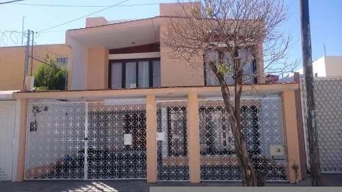 venta casa excelente ubicacion entre universidad y alamos