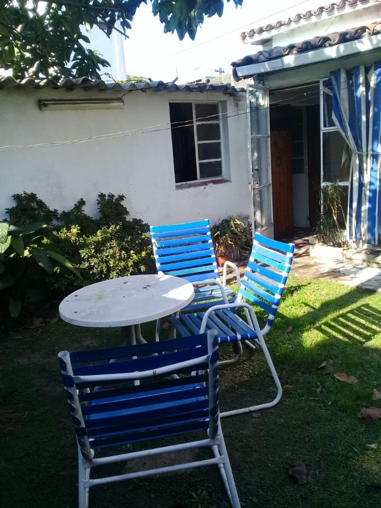 venta casa. excelente ubicacion. oportunidad de inversion en barrio guemes
