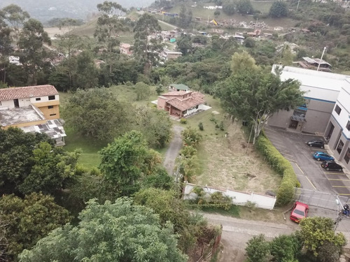 venta casa finca copacabana autopista med bgta 3162348620