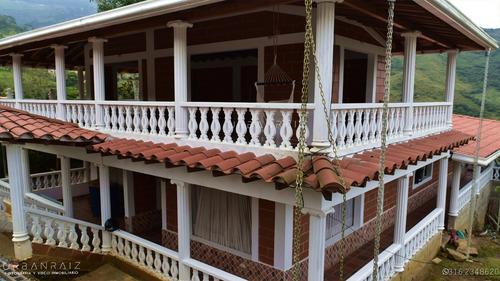 venta casa finca copacabana el cabuyal 3162348620