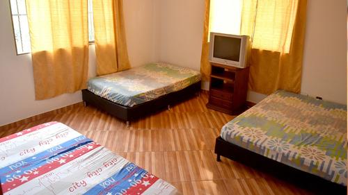 venta casa finca  en copacabana wpp 3162348620