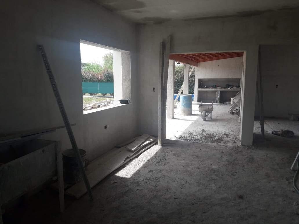 venta  casa fincas 2