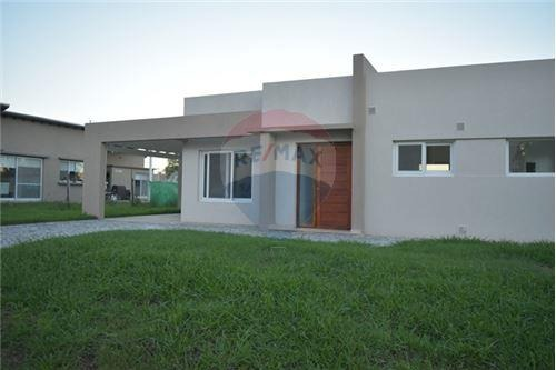 venta casa fincas de hudson  amplia financiacion